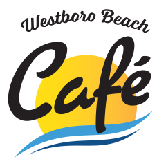 Westboro Beach Cafe